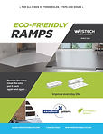 Eco-Friendly-RAMPS-2020-Cover.jpg