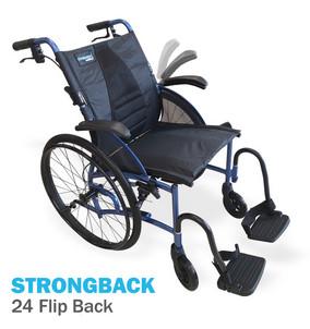 StrongBack-2418-WEB.jpg