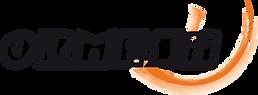 ORMESA-LOGO.png