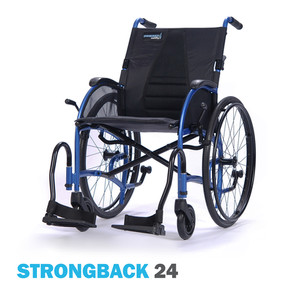 StrongBack24-WEB.jpg