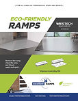 Eco-Friendly-RAMPS-211004-cover.jpg