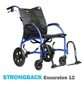 StrongBack-exc-12-WEB.jpg