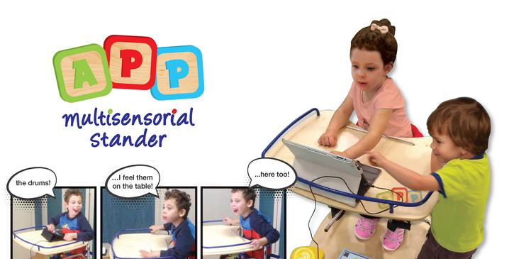 APP multisensorial stander.jpg