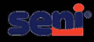 SENI-Logo.png