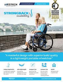 StrongBack-WHCL-2020-Cover.jpg