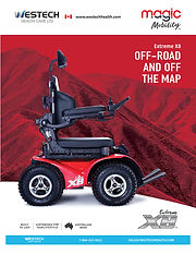 Magic Mobility-X8-WHCL-2020-Cover.jpg