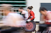 kristen-cameron-quad-rugby-cure-nation-h