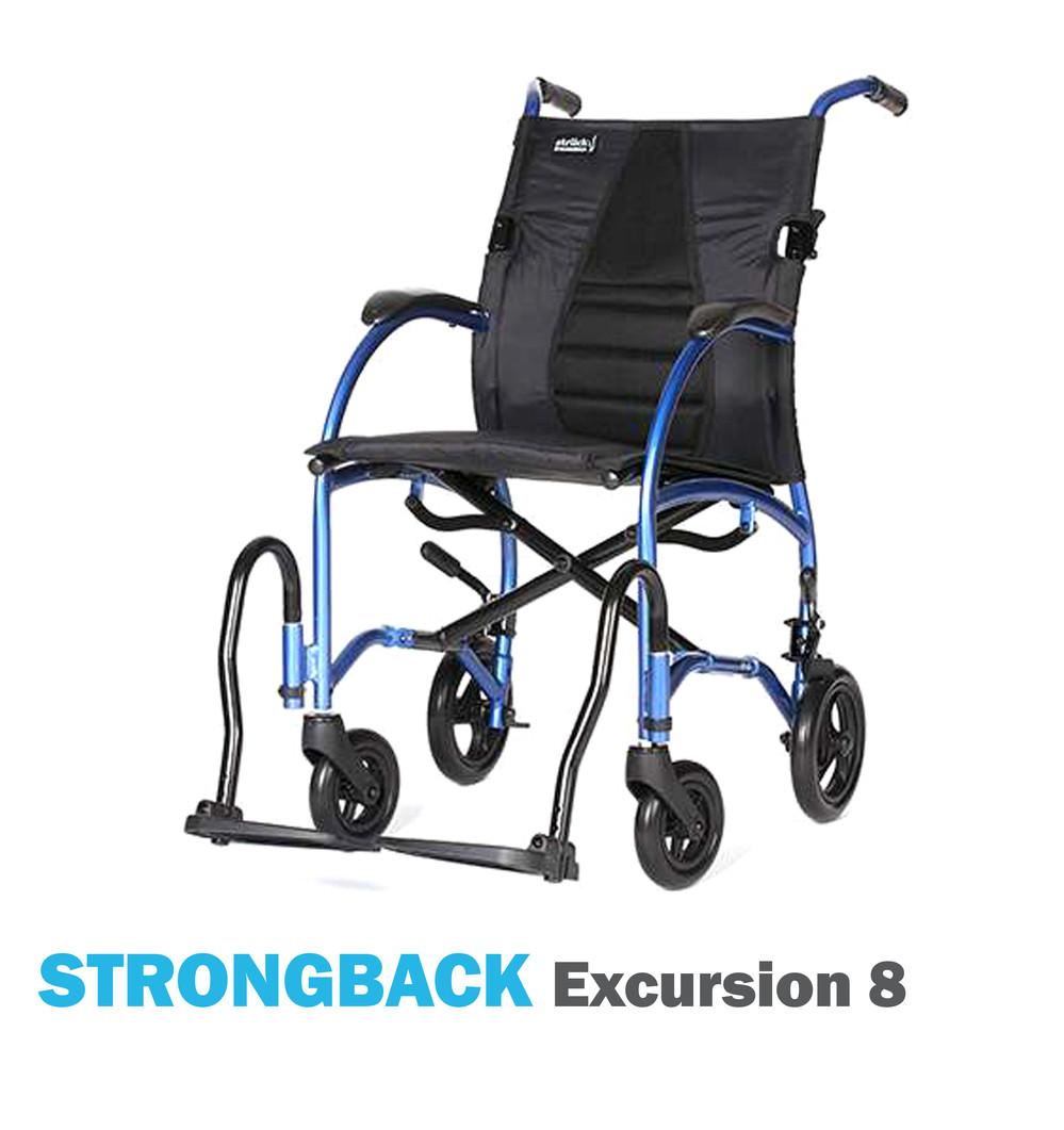 StrongBack-exc-8-WEB.jpg