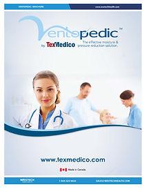 Ventopedic-WHCL-2020-Cover.jpg