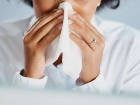 מה לימדה אותי השפעת?