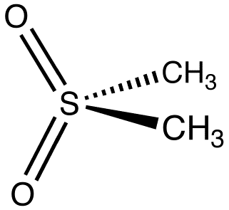 מינרל גפריתי