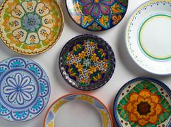 PlattersRoundWhite_08