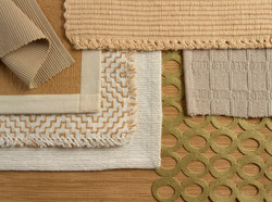 Placemats_104