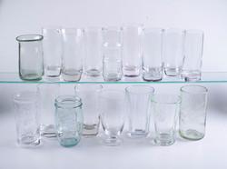 Glassware_58