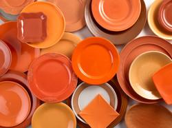 OrangePlates_036