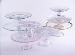 GlassCakeStands_01