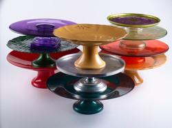 ColorCakeStands_02