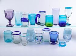 Glassware_41