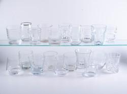 Glassware_49