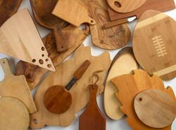 WoodCuttingBoards_04