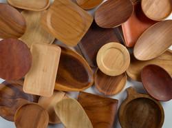 WoodPlates_10