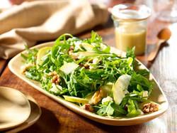 argula salad-1 copy