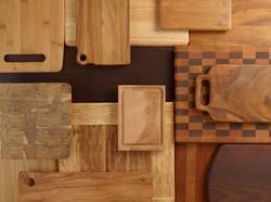 WoodCuttingBoards_02