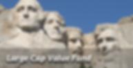 SOAVX, Mount Rushmore