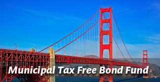 SOAMX, Golden Gate Bridge