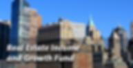 SOAAX, New York City skyline