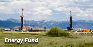 SOAEX, Oil field in mountains