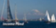 SOAIX, Sailboats in harbor