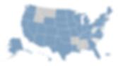 SOAMX Map 3Q19.PNG