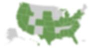 SOAIX Map 3Q19.PNG