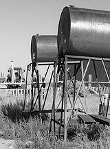 rural-2684341_1920.jpg