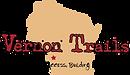 Vernon Trails logo.png