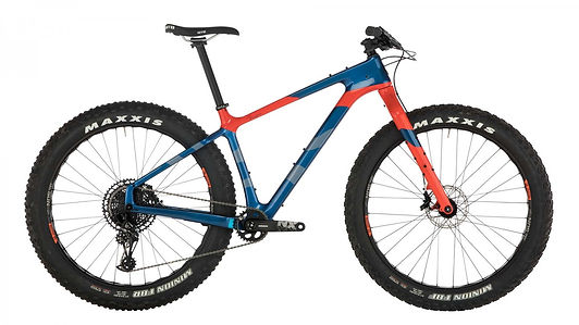 Salsa-Beargrease-2019-Carbon-NX-Eagle-BK