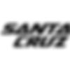 santa-cruz-bikes-logo_square.png