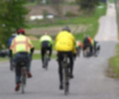 bikeridersPavement2.jpg