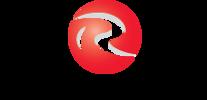 ROSSIGNOL_1.png