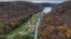 Pn20_AerialShot.jpg