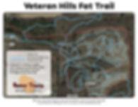 BD_VetHillsTrailMap_FullPage.jpg