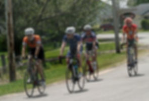 bikeridersPavement.jpg