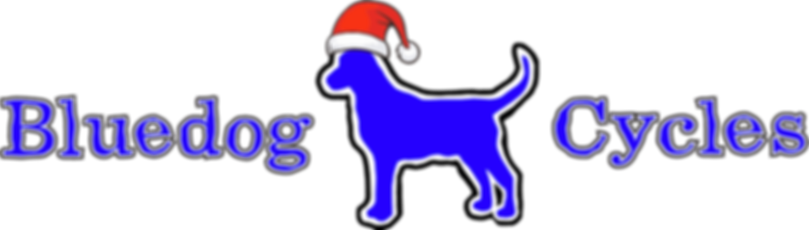 Bluedog_Santa_text2.png