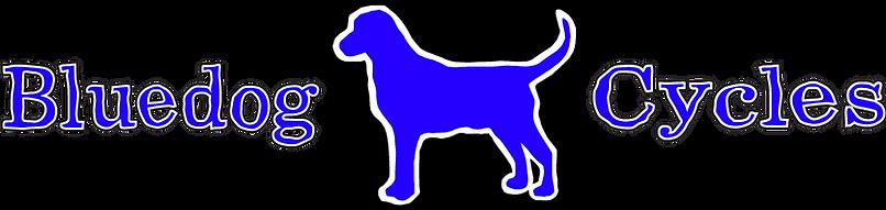 Bluedog_WebHeader.png