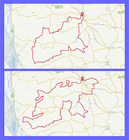 2020_Dairy_Roubaix-Nouvelle_routemaps-01