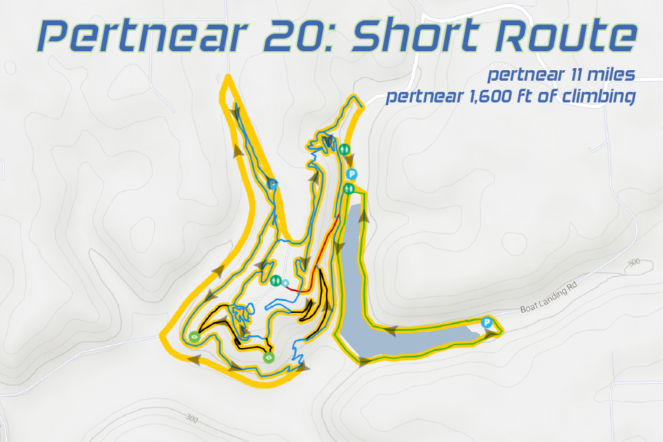 pn20.2019_shortroutemap.png
