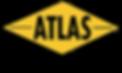 Atlas_Snow-Shoe.png