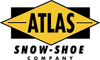 Atlas_Snow-Shoe.png