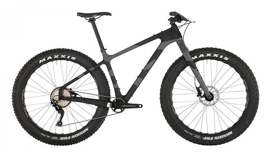 Salsa-Beargrease-2019-Carbon-Deore-1x-BK